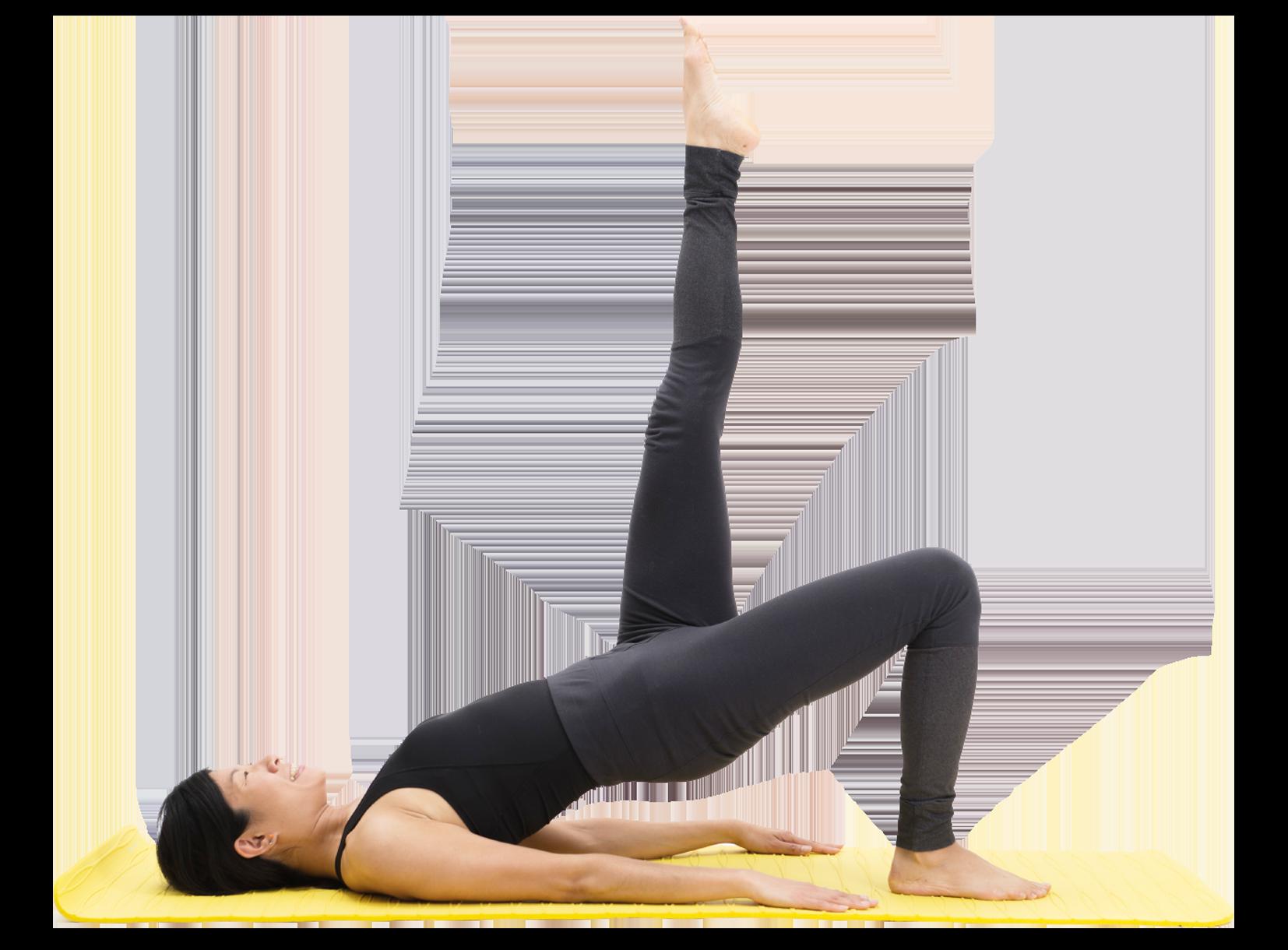 chen pilate yoga cours de pilates yoga. Black Bedroom Furniture Sets. Home Design Ideas
